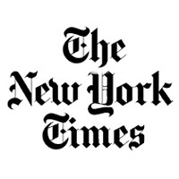 medical collaboration in the New York TImes